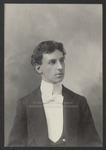Clarence Preble Doten, Westbrook Seminary, Class of 1897
