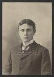 Eugene Miller McCarty, Westbrook Seminary, Class of 1897