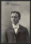 John Marden DeShon, Westbrook Seminary, Class of 1897