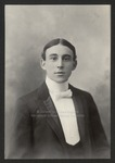 Clifton Chesley Pooler, Westbrook Seminary, Class of 1897