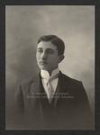 Frank Roberts Ober, Westbrook Seminary, Class of 1898