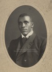 William Cornelius Brown, Westbrook Seminary, 1904 by Kennedy