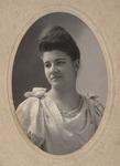 Josephine Wass Leighton, Westbrook Seminary, Class of 1904