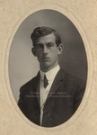 Arthur Currier Lowell, Westbrook Seminary, Class of 1904