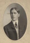 Henry Dexter Norton, Jr., Westbrook Seminary, Class of 1904