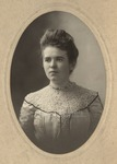 Catherine Folsom Charles, Westbrook Seminary, Class of 1904