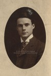 Lancey Gould Milliken, Westbrook Seminary, Class of 1904