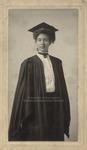 Amy Claudine Maloney, Westbrook Seminary, Class of 1904