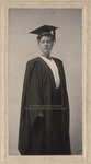 Female Student, Westbrook Seminary, Class of 1904
