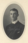 Pearl Algernon Bowie, Westbrook Seminary, Class of 1905