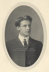 Philip Edwin Brower. Westbrook Seminary, Class of 1905