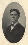 Male Student, Westbrook Seminary, Class of 1905