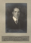 Albert G. Lake, Westbrook Seminary, Class of 1916