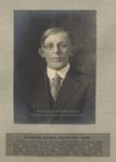 Raymond Harris Thompson, Westbrook Seminary, Class of 1916
