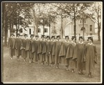 Westbrook Seminary Class of 1928