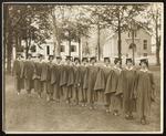 Westbrook Seminary Class of 1928