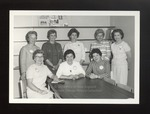 Westbrook Junior College, Class of 1938, Reunion