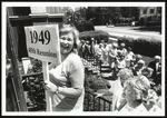 Westbrook Junior College, Class of 1949, Reunion by Donald E. Johnson