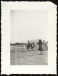 Wanakea Riding Club, Westbrook Junior College, 1940