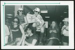 Beach Party '78, Westbrook College, 1978