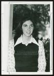 Gail Simonds, Westbrook College, Class of 1973