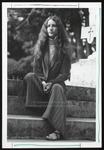 Debra Kennedy, Westbrook College, Class of 1973