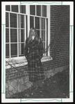 Deborah Lynn Sneden, Westbrook College, Class of 1973
