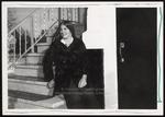 Elizabeth Mae True, Westbrook College, Class of 1973