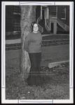 Cynthia Ann Greenleaf, Westbrook College, Class of 1973