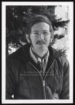 Daniel Edward West, Westbrook College, Class of 1976