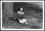 Cathleen C. Moore, Westbrook College, Class of 1976