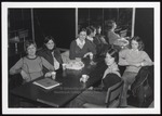 Five Students, Westbrook College, Class of 1976