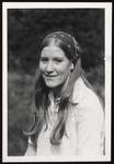 Diane J. Comber, Westbrook College, Class of 1976