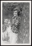 Deborah Jane Hutchins, Westbrook College, Class of 1976