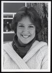 Rhonda Jean Levensaler, Westbrook College, Class of 1978