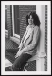 Cheryl Parker, Westbrook College, Late 1970s