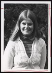 Elizabeth Ann Norton, Westbrook College, Class of 1977