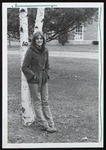 Patricia Marie Gaudet, Westbrook College, Class of 1978