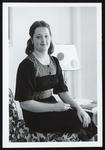 Nancy Ann Batal, Westbrook College, Class of 1978