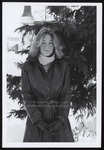 Shelly Louise Smith, Westbrook College, Class of 1978