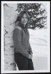 Pamela Jean Gately, Westbrook College, Class of 1978