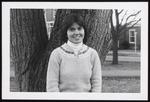 Colleen A. Hetherman, Westbrook College, Class of 1980
