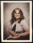 Denise Mary Vigneault, Westbrook College, Class of 1983