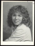 Belinda Carrie Baker, Westbrook College, Class of 1983