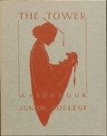 Tower 1938