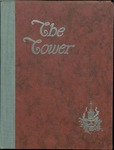 Tower 1954