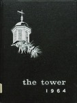 Tower 1964