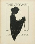 Tower 1937