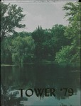 Tower 1979