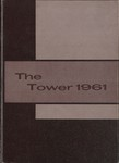 Tower 1961